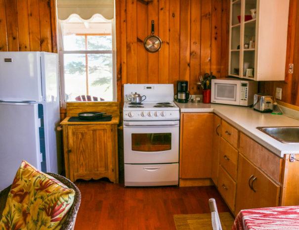 Heron House Kitchen-4