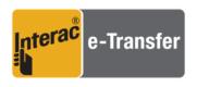 Interact e-Transfer